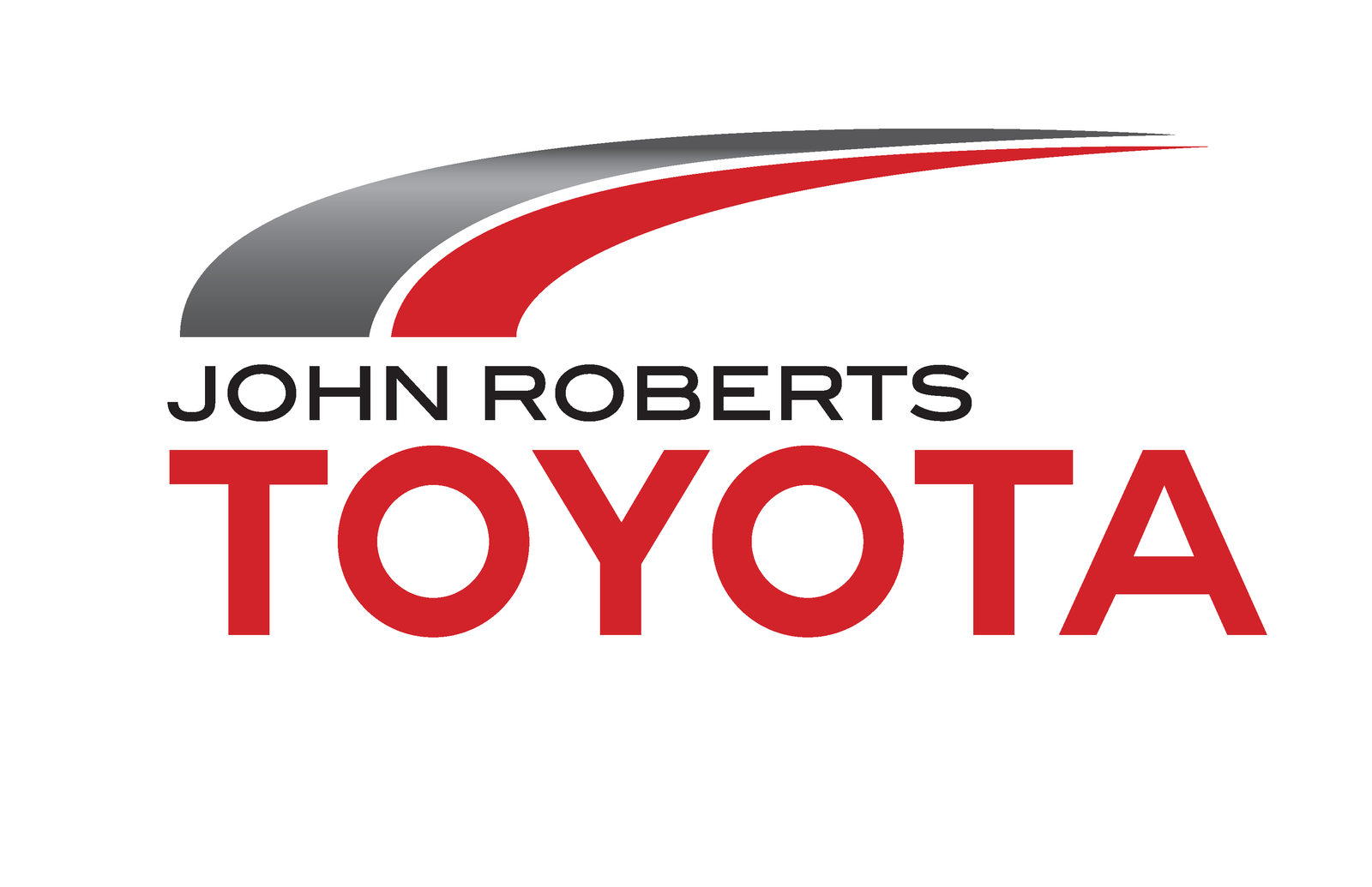 John roberts toyota manchester tennessee