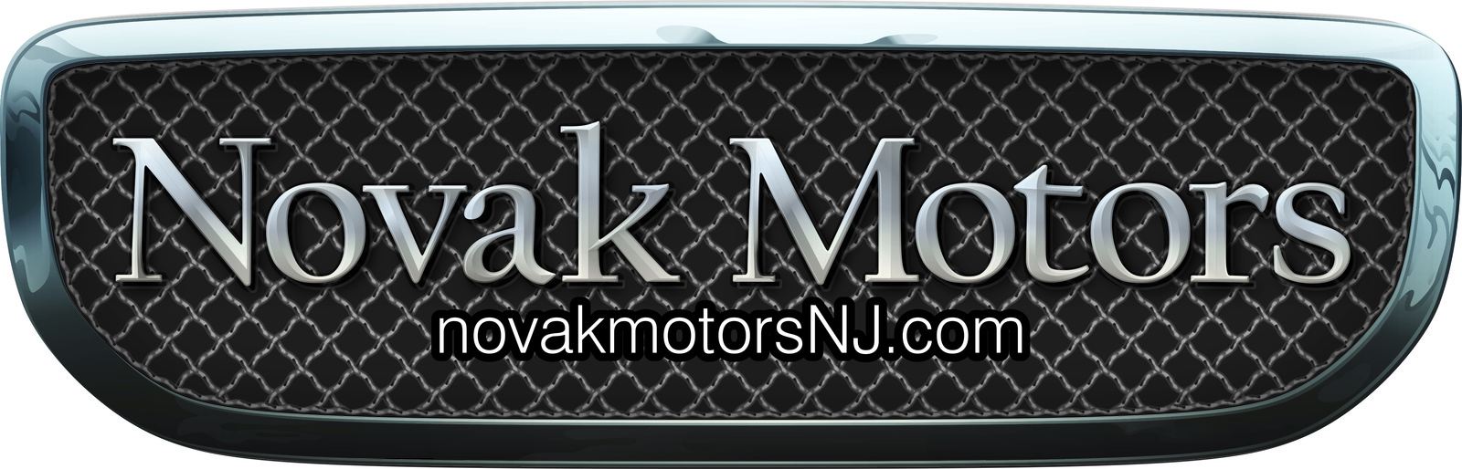 Novak Motors Nj >> Novak Motors - Lebanon, NJ: Read Consumer reviews, Browse