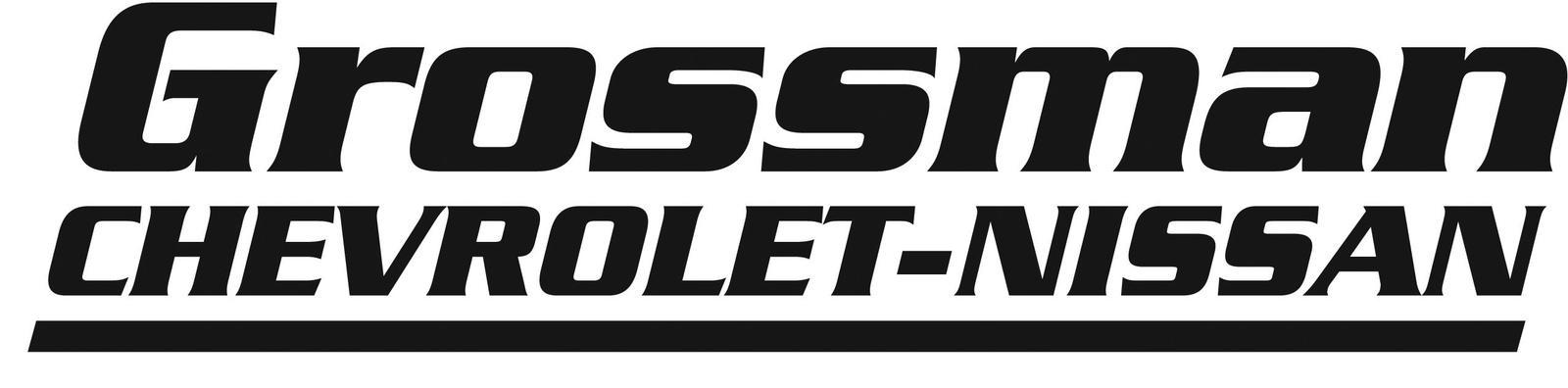 Mazda Dealers In Ct >> Grossman Chevrolet Nissan - Old Saybrook, CT: Read ...