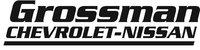 Grossman Chevrolet Nissan