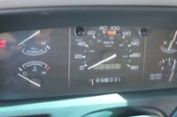 Picture of 1993 Ford Aerostar 3 Dr XL Passenger Van, interior, gallery_worthy
