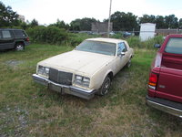 Picture of 1979 Buick Riviera, exterior, gallery_worthy