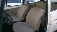 Picture of 1979 Ford Fiesta, interior, gallery_worthy