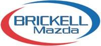 Brickell Mazda