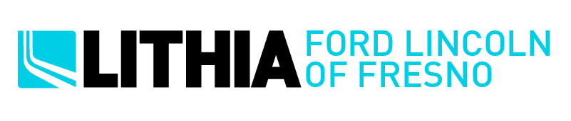 Lithia Ford Lincoln of Fresno - Fresno, CA: Read Consumer ...