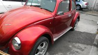 Picture of 1969 Volkswagen Type 2, exterior, gallery_worthy