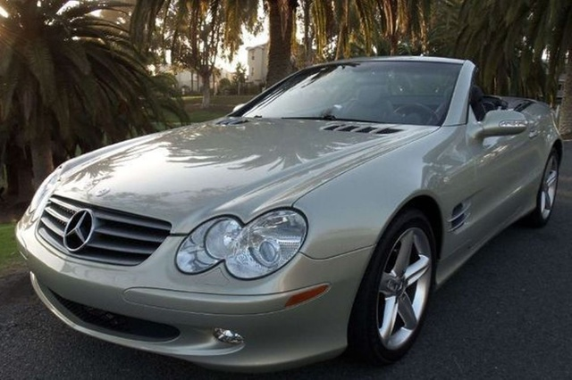 Service manual how things work cars 2003 mercedes benz c for 2003 mercedes benz e320 owners manual