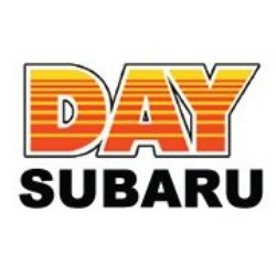 Day West Liberty Subaru Pittsburgh Pa Read Consumer