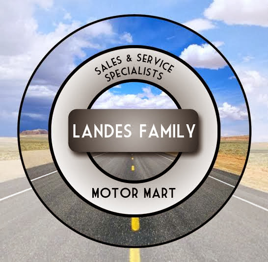 Landes Family Auto Sales Attleboro Ma Read Consumer