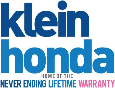 Klein Honda In Everett Everett Wa Read Consumer Reviews Browse