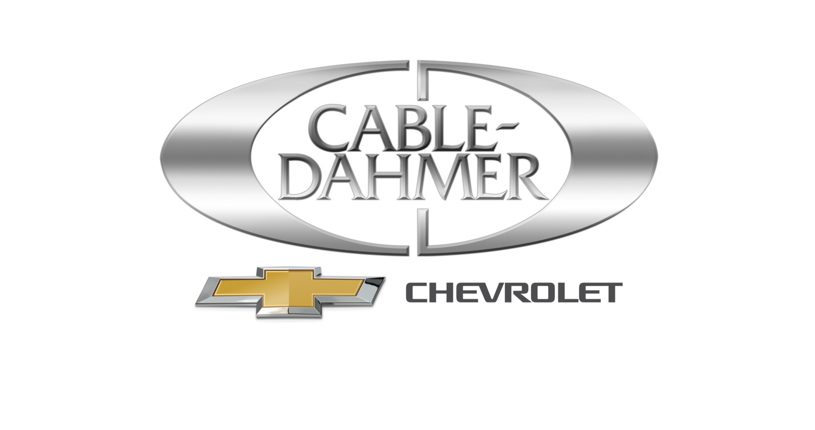 Cable Dahmer Chevy >> Cable Dahmer Chevy 2020 Top Car Models