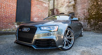 Picture of 2015 Audi RS 5 Coupe, exterior