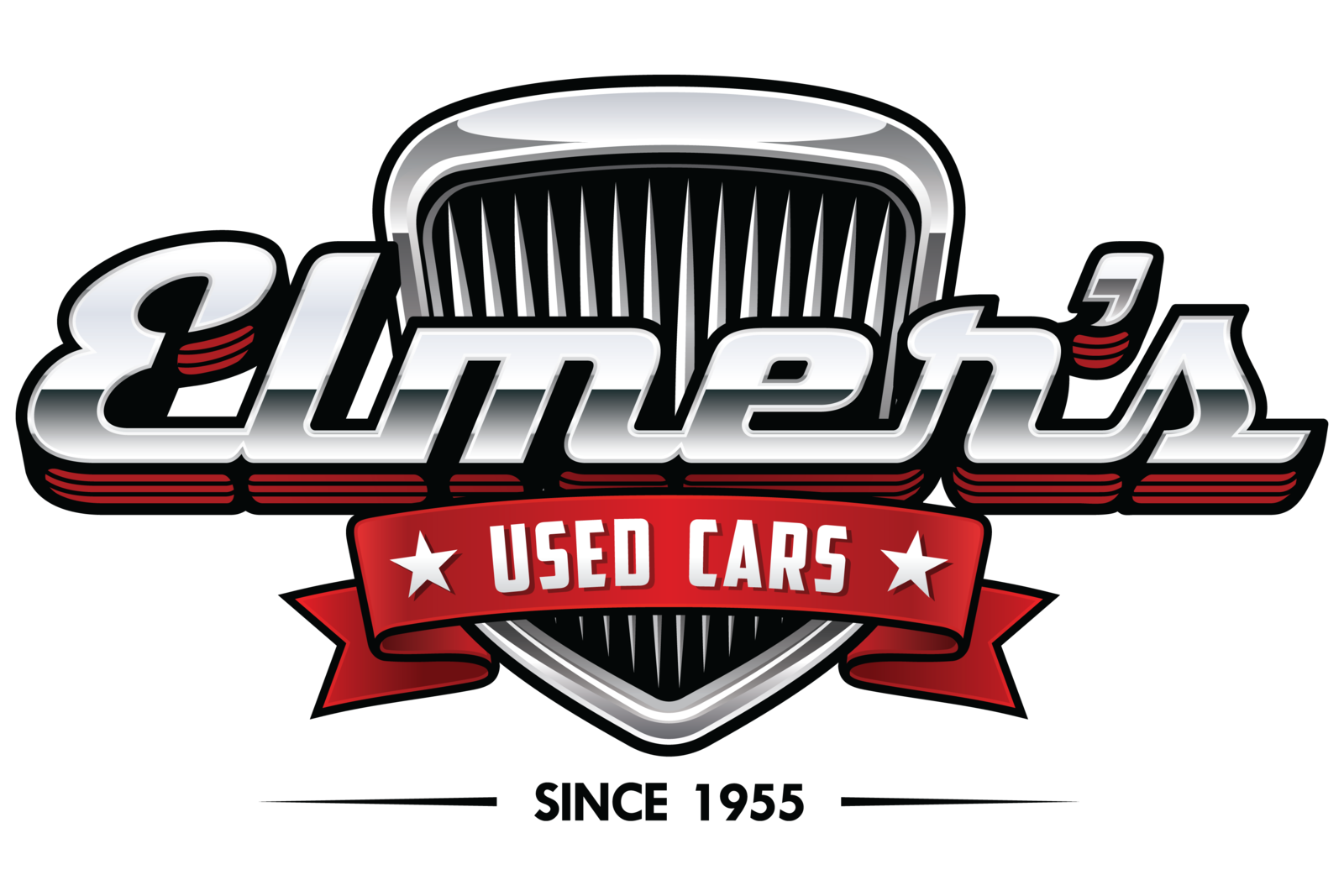 elmers used cars fort mill sc read consumer reviews browse used and new cars for sale. Black Bedroom Furniture Sets. Home Design Ideas