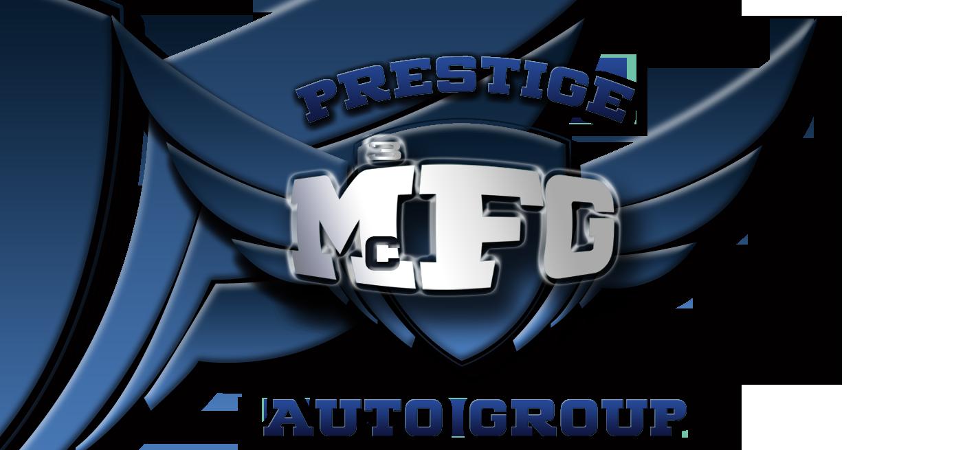 Prestige auto group 2019 2020 new car release date for Prestige mercedes benz paramus nj
