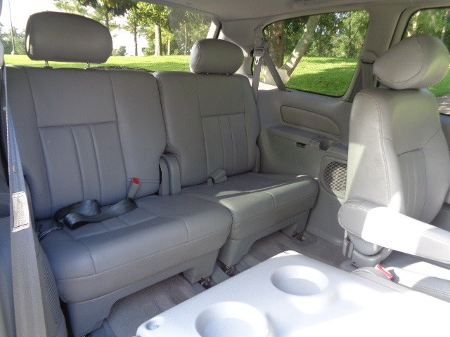 2000 Toyota Sienna Pictures Cargurus