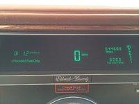 Picture of 1989 Cadillac Eldorado Base Coupe