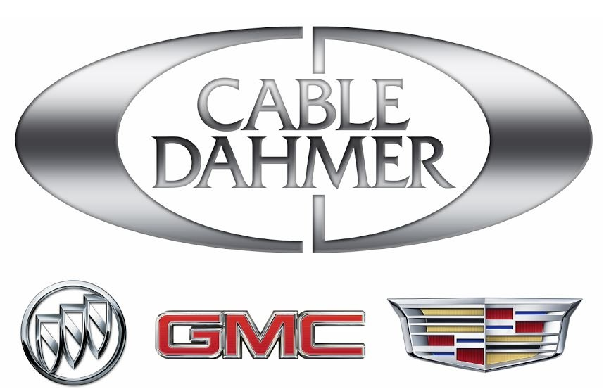 Cable Dahmer Used Cars Cable-Dahmer Buick GMC Cadillac - Independence, MO: Read Consumer ...