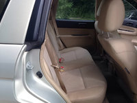 Picture of 2006 Subaru Forester 2.5 X, gallery_worthy