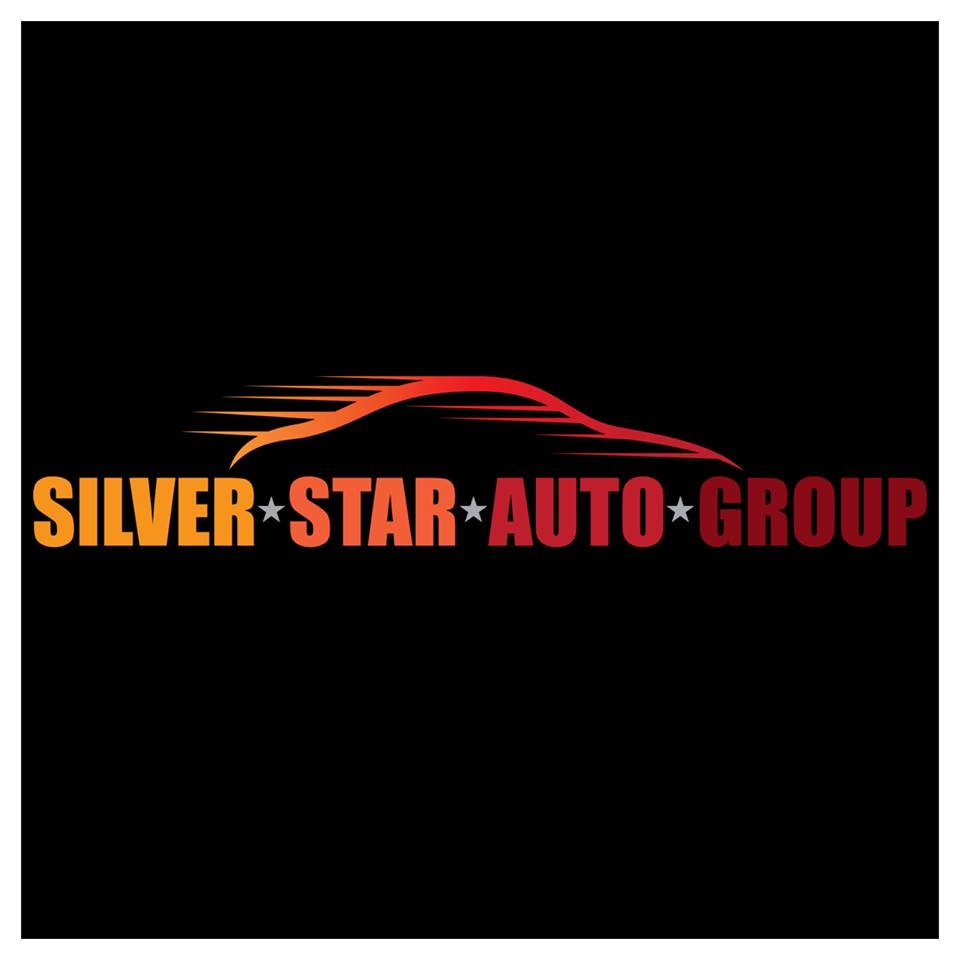 Silver Star Auto Group Bloomfield Nj Read Consumer Reviews Browse Used And New Cars For Sale