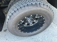 Picture of 2013 Ford F-350 Super Duty King Ranch Crew Cab LB DRW, exterior