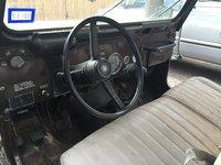 Picture of 1979 Jeep CJ7