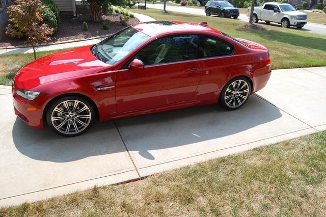 2013 bmw activehybrid 7 sedan specs price user reviews