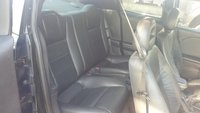 Picture of 2007 Saturn ION Red Line Base, interior, gallery_worthy