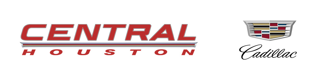 Central Houston Nissan Used Cars