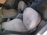 Picture of 1996 Dodge Neon 4 Dr STD Sedan, interior