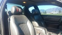 Picture of 2004 Chevrolet Monte Carlo SS Supercharged, interior, gallery_worthy