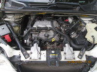 Picture of 2003 Chevrolet Venture LS Extended, engine
