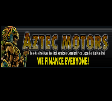 aztec motors north hollywood ca read consumer reviews