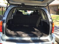 Picture of 2008 GMC Envoy SLE-1