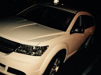 Picture of 2016 Dodge Journey SE