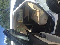 Picture of 2016 Lexus RX 350 AWD, interior