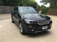 Picture of 2016 BMW X3 xDrive35i
