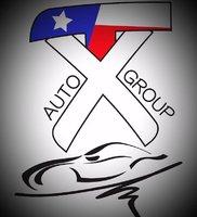 txfinancialgroup