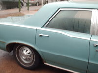 Picture of 1964 Pontiac Tempest, exterior, gallery_worthy