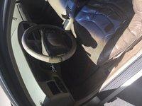 Picture of 1996 Buick Regal 4 Dr Gran Sport Sedan, interior