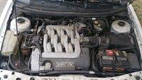 Picture of 1998 Mercury Mystique 4 Dr LS Sedan, engine