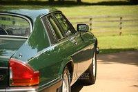 Picture of 1988 Jaguar XJ-S, exterior