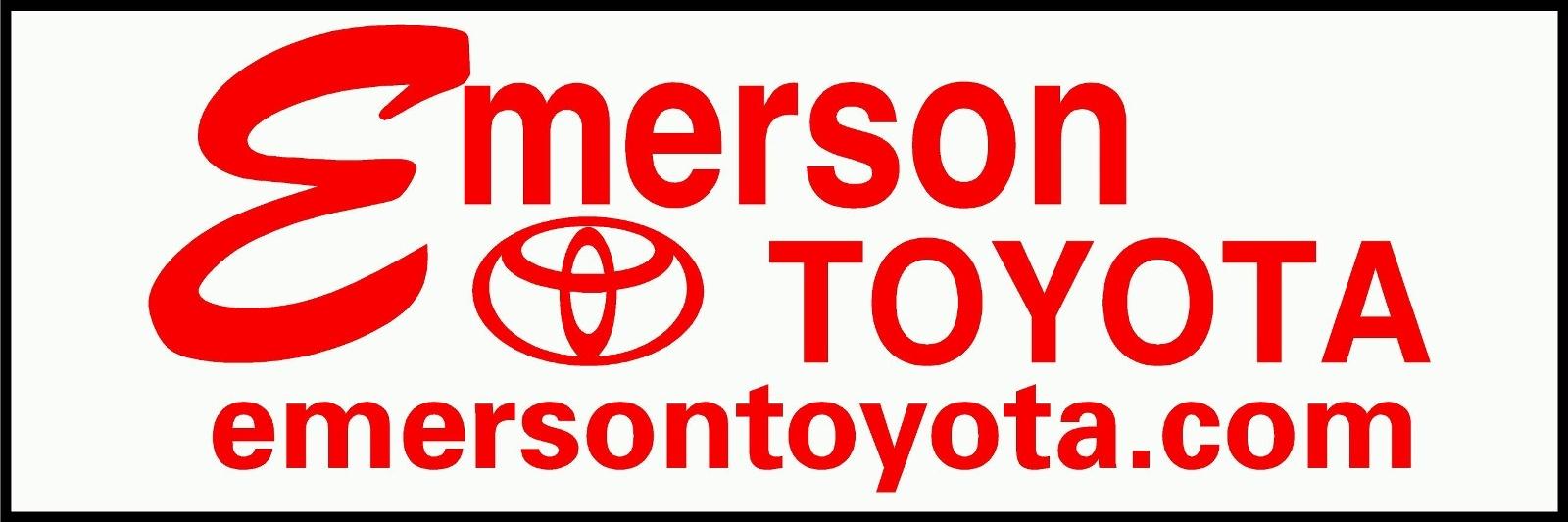 Awesome Emerson Toyota   Auburn, ME: Lee Evaluaciones De Consumidores, Busca Entre  Autos Nuevos Y Usados En Venta