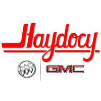 Haydocy Buick GMC Columbus OH Read Consumer Reviews Browse - Buick dealership columbus ohio