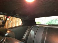 Picture of 1972 Plymouth Satellite, interior, gallery_worthy
