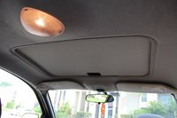 Picture of 2005 Chevrolet Cavalier LS Sport Coupe, interior