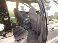 Picture of 1996 Dodge Grand Caravan 3 Dr LE Passenger Van Extended, interior