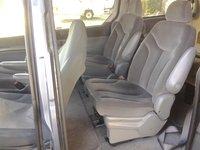 Picture of 1996 Dodge Grand Caravan 3 Dr LE Passenger Van Extended, interior