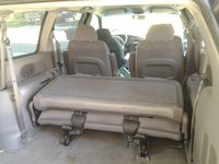 Picture of 1996 Dodge Grand Caravan 3 Dr LE Passenger Van Extended, interior, gallery_worthy