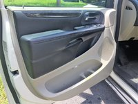 Picture of 2012 Ram C/V Base, interior, gallery_worthy