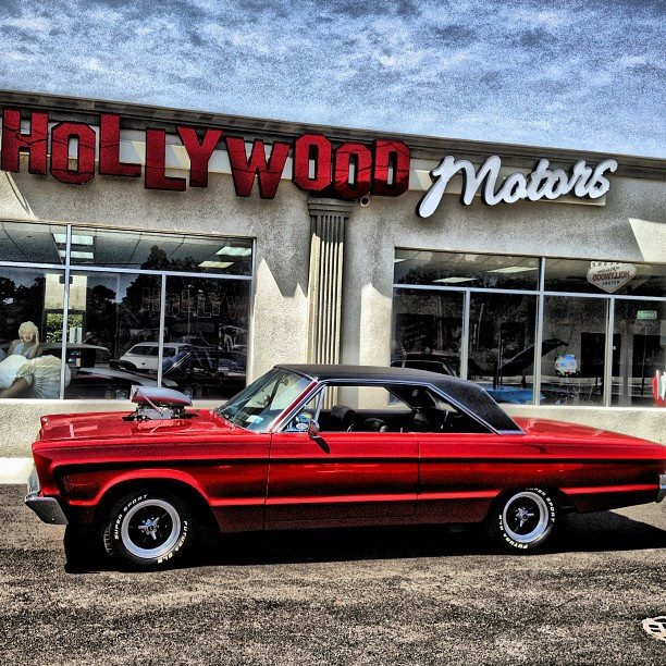 hollywood motors west babylon ny read consumer reviews ForHollywood Motors West Babylon